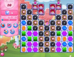 Level 4886 V1 Win 10