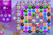 Level 5185