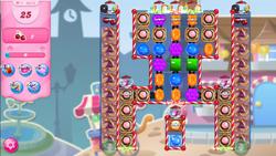Level 6274 V1 Win 10