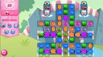 Level 2907 V2 Win 10