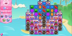 Level 3646 V1 Win 10