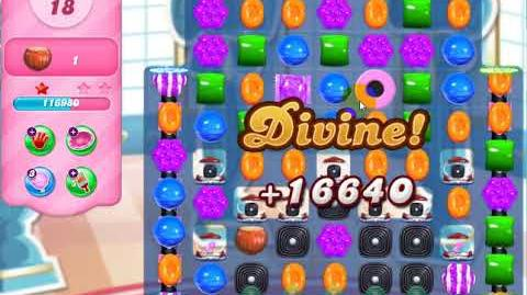 Candy Crush Friends Group Level 2899 BOOSTERS 3Stars