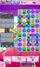Level 2256/Versions
