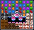 Level 2007 Reality icon