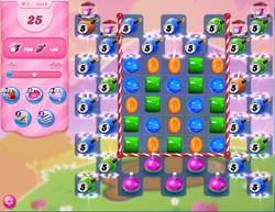 Level 4655 V1 Win 10