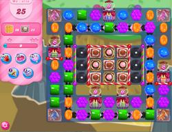 Level 4715 V1 Win 10