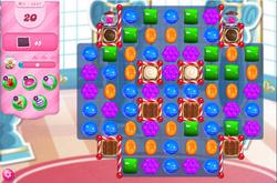 Level 4847 V2 Win 10