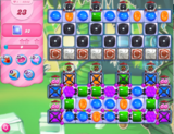Level 4946