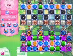 Level 4946 V1 Win 10