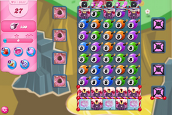 Level 5137 V1 Win 10