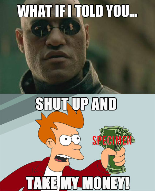 latest?cb=20140725105000 image what if i told you meme png candy crush saga wiki fandom