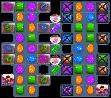 Level 1638 Reality icon v2