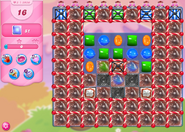 Level 3936