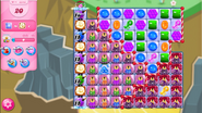 Level 6546