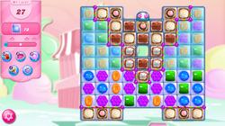 Level 6787 V1 Win 10