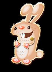 Easterbunny happy1
