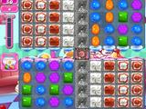 Level 1448/Versions