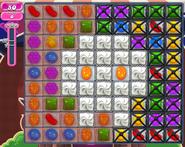 Level 1482