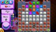 Level 230 dreamworld mobile new colour scheme (before candies settle)