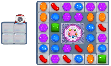 Level 2360 Reality icon