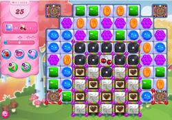 Level 4575 V2 Win 10