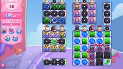 Level 4680 V2 HTML5