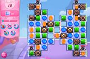 Level 5240