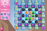 Level 5347
