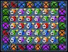 Level 646 Dreamworld icon