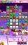 Level 1388/Versions