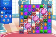 Level 3842