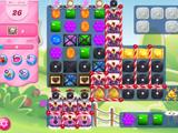 Level 3849