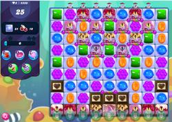 Level 4223 V2 Win 10