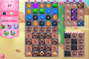 Level 4832