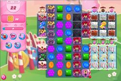 Level 5098 V2 Win 10