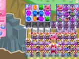 Level 6683
