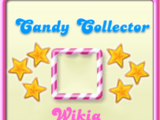 Candy Collector