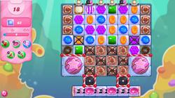 Level 3563 V1 Win 10