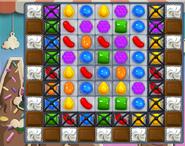 Level 619DW