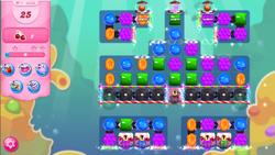 Level 6338 V1 Win 10