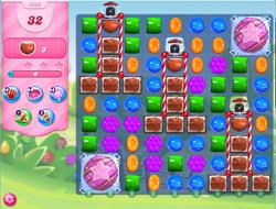 Level 3532 V1 Win 10