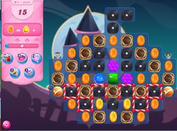 Level 3888 V1 Win 10