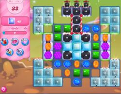 Level 4781 V1 Win 10