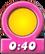 40-secs-timer