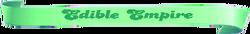 Edible-Empire