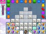 Level 434/Versions
