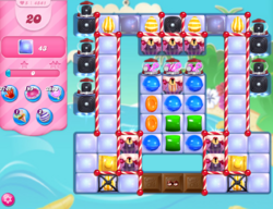 Level 4541 V1 Win 10