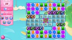 Level 6352 V1 Win 10