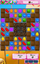 Level 1655/Versions