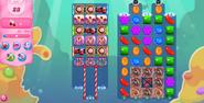 Level 3562
